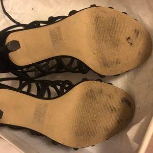 Steve Madden Shoes - STEVE MADDEN heels